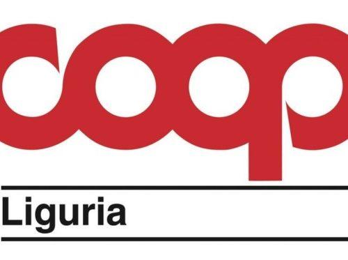 Nel bilancio 2019 di Coop Liguria, utili per 16 milioni di euro