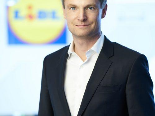 LIDL Svezia aumenta le vendite del +9% e cresce più velocemente dei propri competitors