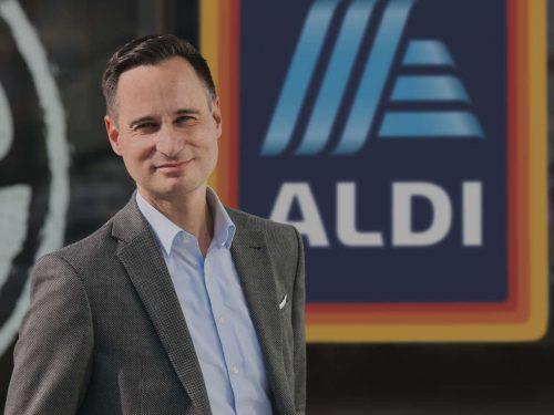 ALDI arriva a Milano, con una doppia apertura