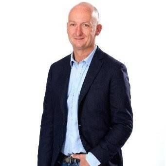 Auchan Holding, presenta un aumento della redditività nei recenti risultati H1 2020