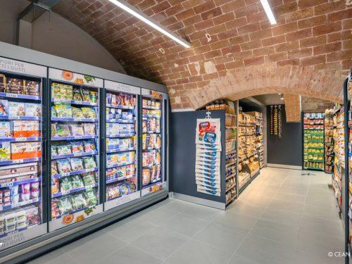 PAM Panorama continua ad investire sui convenience store PAM Local
