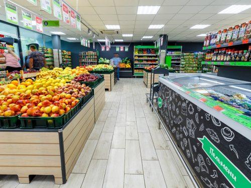 Eurotorg in Bielorussia presenta i dati del primo semestre 2020