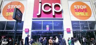 JCPenney raggiunge un accordo con Brookfield Property e Simon Property