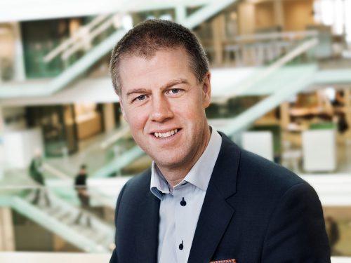 Coop Svezia vuole riacquistare competitività sul mercato, investe in maniera forte e si riorganizza per le nuove sfide future
