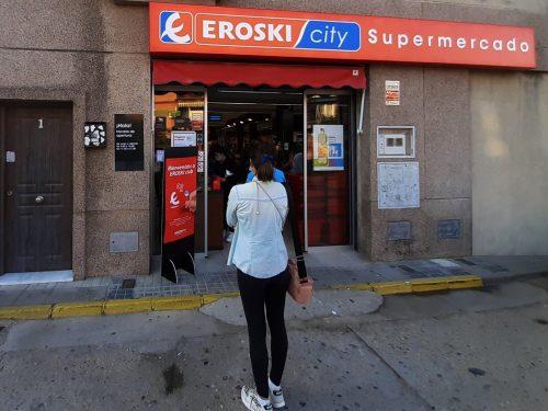 Il franchising di Eroski conquista la Spagna, per nuove aperture