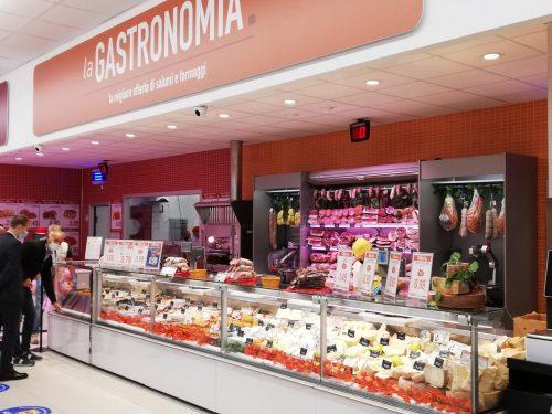 MD rafforza la sua presenza in Piemonte con 2 nuove aperture a Orbassano e Leinì (Torino)