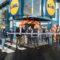 """LIDL """"accelera"""" il suo programma di espansione in Italia e apre in contemporanea a Novate Milanese, Atripalda e Taranto"""