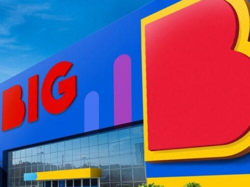 Carrefour: forte slancio commerciale in un primo trimestre 2021 in crescita