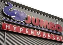 Coop acquisisce Jumbo da Maus Frères SA