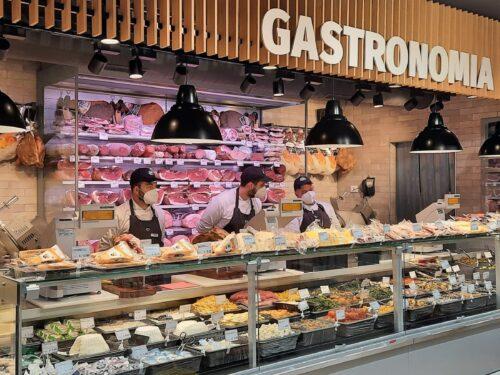 PAM Franchising inaugura 2 nuovi punti di vendita a Roma e Pomezia