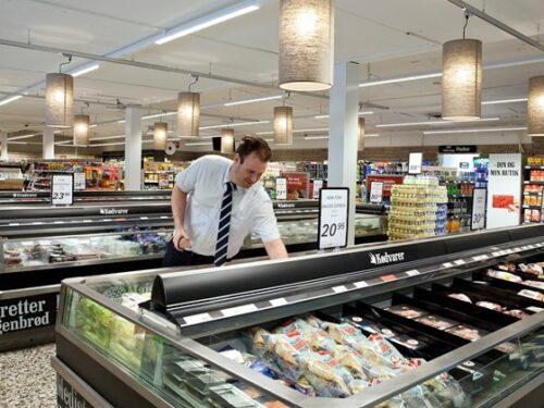 Carrefour Partenariat International firma una partnership con Nordic Coops