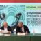 Conad chiude il 2020 con un fatturato di 15,95 miliardi di euro, in crescita del 12,3%