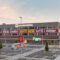 PAM riapre il punto di vendita di Viareggio