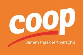 Coop Supermarkten e DA presentano, DA Select: la formula drugstore compact