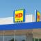 MD ha inaugurato un nuovo store a Quartu Sant'Elena (CA)