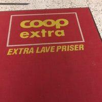 L'insegna EXTRA di Coop Norvegia compie 15 anni e prevede di stabilire un nuovo record di fatturato