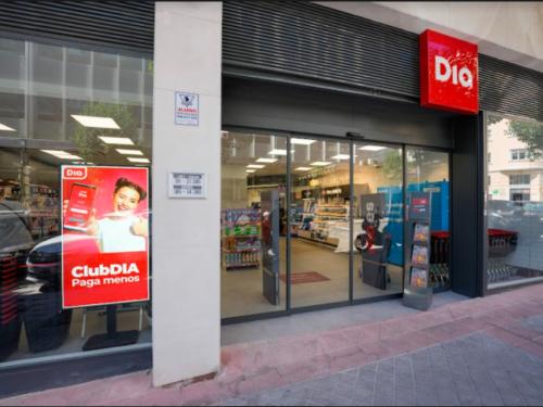 DIA Group completa il processo di capitalizzazione e rifinanziamento globale