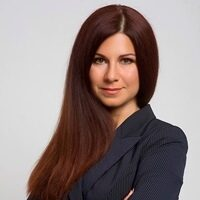 Familia, leader del mercato off-price in Russia, presenta il nuovo format Familia Home