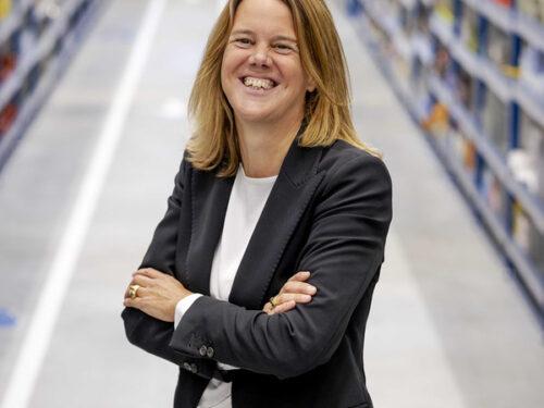 Ahold Delhaize annuncia che l'insegna Albert Heijn ha completato l'acquisizione di Deen