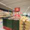LIDL investe oltre 16 milioni di euro, per 2 nuove aperture a Bergamo